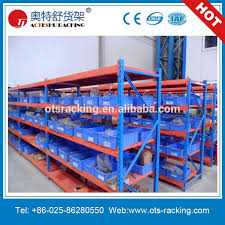 Plastic Storage Containers Dividers - wholesale storage box for warehouse online buy best storage box