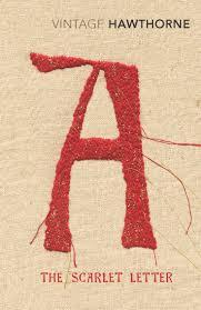 32 best the scarlet letter images on pinterest the scarlet