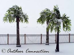 Outdoor Lighted Trees Lighted Palm Trees Led Lighted Palm Trees Lighted Tiara Trees