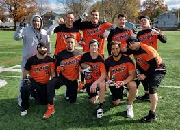 Red Flag Football Stratford Star The News Of Stratford Connecticut