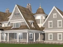 The Barn Westport Converted Barn Westport Real Estate Westport Ct Homes For Sale