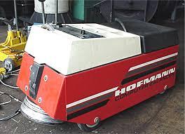 wheel balancer used tire balancer coats tm john bean tm
