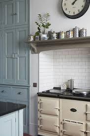 modern victorian kitchen design pin by webb hagar on kichen pinterest aga kitchens and aga cooker