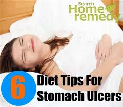 6 diet tips for stomach ulcers gallbladder helps pinterest