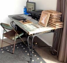 Schreibtisch Modern Wohndesign 2017 Fantastisch Tolles Dekoration Wohnwand Mit