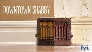 downtown shabby fyi gives go ahead for downtown shabby programming news rapid