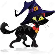 halloween characters images halloween characters stock photos u0026 pictures royalty free