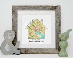 10 best housewarming gifts of 2016 first home housewarming gift etsy