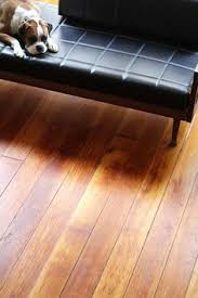 Cleaning Hardwood Floors Naturally How To Clean Hardwood Floors With Black Tea Cleanses Clean