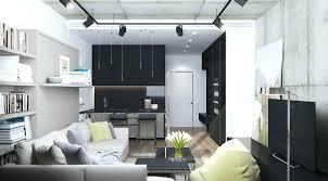 micro apartments under 30 square meters 30 square meters 4 super tiny apartments under square meters