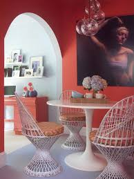 400 best color of the month images on pinterest 2015 trends
