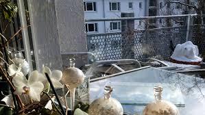 Wohnzimmer Konstanz Heute Kleiner Schneeelefant Dank Etwas Schnee In Konstanz Uteles Blog