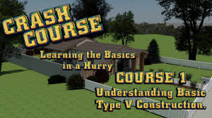 crash course 1 part 1 reading house plans free house plans