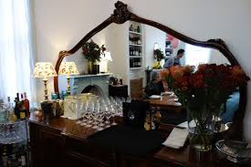 10 best places for group dinners in melbourne u2013 gourmet