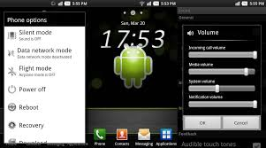 gingerbread android galaxy s android 2 3 2 gingerbread custom rom juwe rom v2 5