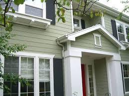 exterior paint trim color ideas interior entry door trim ideas bay
