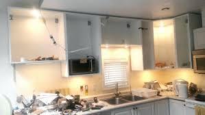 adorne under cabinet lighting system 20 unique under cabinet lighting lowes best home template