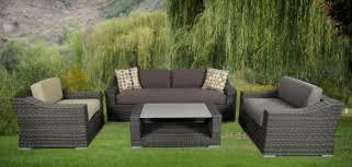 Patio Furniture Kelowna Outdoor Patio Furniture U0026 Accessories Sun Country Furniture
