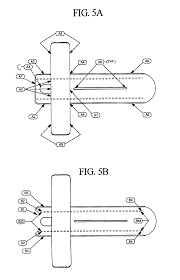 patent us6955100 method and arrangement for inspection and