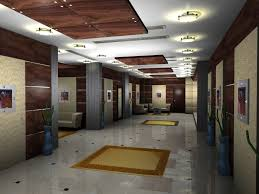 interesting hotel lobby design layout 1152x698 foucaultdesign com