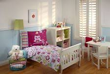 Toddler Girls Bedding Sets by Girls U0027 Bedding Sets Ebay