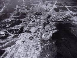 oak ridge tn atomic heritage foundation