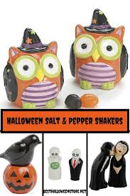 Halloween Table Decorations by 416 Best Halloween Decorating Ideas U0026 Recipes U0026 Diy U0026 Crafts