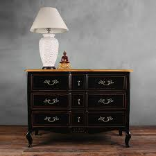 Black Console Table With Drawers Flexible But Useful Black Console Table Home Furniture And Decor