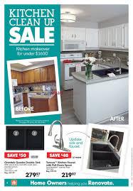 home hardware design kitchen home hardware design centre myfavoriteheadache com