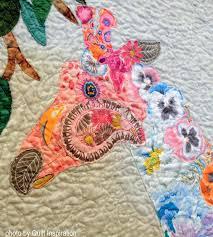 Kaffe Fassett Tapestry Cushion Kits Critter And Creature Quilts Quilt Inspiration Bloglovin U0027