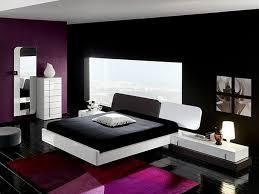 Home Design Bedroom Bedroom Home Design Fascinating Simple Inspiration Decoration