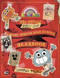 where can i buy high school yearbooks high school yearbooks