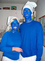 Funny Hilarious Halloween Costumes Easyday