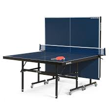 outdoor ping pong table costco costco ping pong table f23 on creative home decor inspirations with