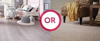 carpet flooring or laminate flooring laminate flooring auckland
