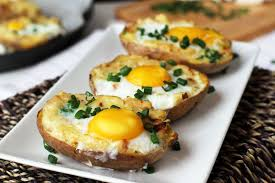 egg recipes for dinner decent winter entertaining food network as wells as photo anna