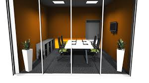 Used Office Furniture Las Vegas by Office Office Furniture Usa Office Furniture Usa Las Vegas Nv