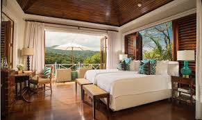 room best rooms hotel jamaica inspirational home decorating