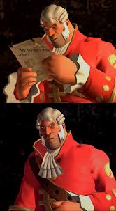 Samuel Johnson Meme - found a meme format on the steam forums may as well be the first