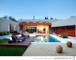 beach houses with pools uk dream house pool backyard amazing