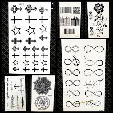 temporary for gyf 001 small cross design