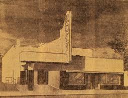 home theater seating edmonton roxy theatre edmonton u0027s architectural heritage