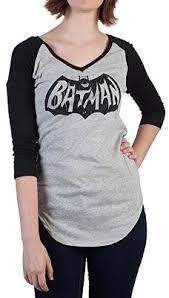 batman shirt how to become a vigilant personality