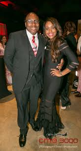 porsha williams and kordell stewart photos kordell stewart nicci gilbert quad webb lunceford show