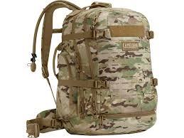 target black friday camelbak rubicon backpack nylon