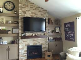 regency gas fireplace insert parts i2400 review h2100 price