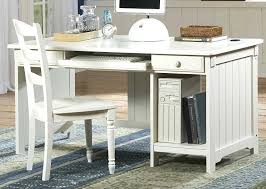 Small Desk With Hutch Vintage Corner Desks Medium Size Of Desk Hutch Only Antique White