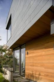 best 25 cladding materials ideas on pinterest architectural