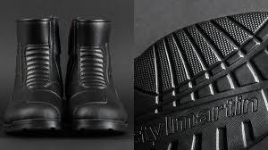 low top motorcycle shoes motorcycle shoes stylmartin touring