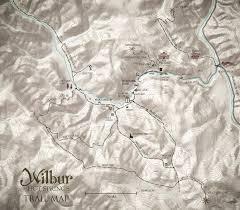 Fountain Valley Map Northern California Activities U0026 Outdoor Adventures Wilbur